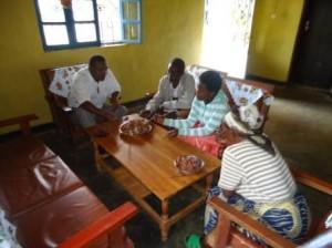 Gihozo_Rwaza-300x224 dans Le Courrier de Nkusi