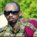Major Callixte Sankara Nsabimana: Gushitura abantu, cg. se Kubohora u Rwanda?