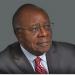 Faustin Twagiramungu yaba ari Umudemocrate ariko atari Umurepublicain! Coup de gueule de Andre Sebatware