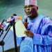 Nigeria: Don't Vote for Atiku in 2019, Adamawa Crown Prince Tells Electorates