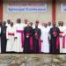 Sortie de l'episcopat camerounais sur la presidentielle. Deux évangiles contraires qui égarent les fidèles