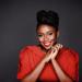 Adichie Says Melania Trump Racist