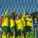 South Africa, Nigeria To Face Off in Women's Cup Final