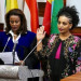 Ethiopian Opposition Leader Mideksa to Head Electoral Body