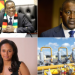 Africa: The Ups and Downs of Business In Africa 2018