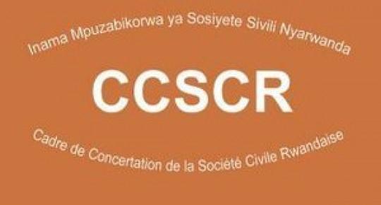 Abarokotse Inkotanyi i Gakurazo bafite iribari ku mutima bageza ku banyarwanda (Radio Urumuri)
