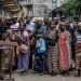 Elections en RDC: la longue attente des résultats commencent, les premiers incidents remontent
