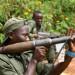 Au moins cinq morts dans une nouvelle attaque à Beni en RDC
