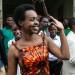 Diane Shima Rwigara mu banyafrika 5 ba mbere baranze umwaka wa 2018!
