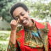 Rwanda : l'opposante Diane Rwigara acquittée par un tribunal de Kigali