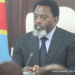 Congo-Kinshasa: African Leaders Voice Concern Over DRC Violence