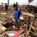 L'éruption de «l'enfant du Krakatoa» provoque un tsunami en Indonésie