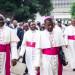 Pour le camp Kabila, l'épiscopat congolais est inspiré par des « princes des ténèbres »