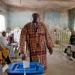 Afrique: Démocratie en Afrique de l'Ouest : le tournant décisif ?