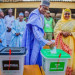 Vote Counting Starts in Nigeria's Poll